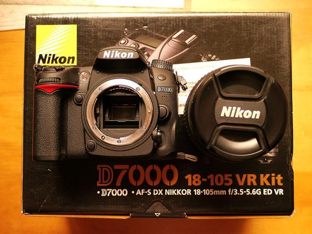 正常系列---NIKON數碼相機 D7000 oldpeter(9/3 18:00) 二手 電話 相機 遊戲機