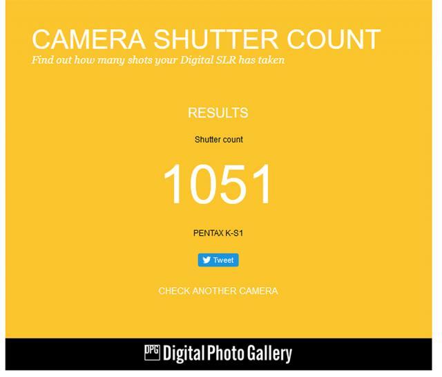 $1800 PENTAX K-S1+18~55mm Kit Set oldpeter(10/13 10:33) 二手 電話 相機 遊戲機