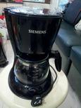 即磨咖啡機 eliuyk(2/21 23:51) 二手 電器 TV  冷熱洗雪燈爐 送贈