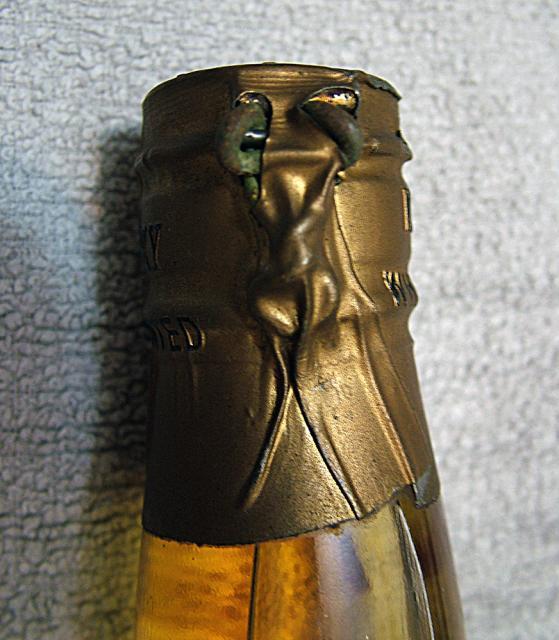 陳年美酒夜乾杯(一) oldpeter(12/11 20:49) 二手 雜項 收藏品 免費
